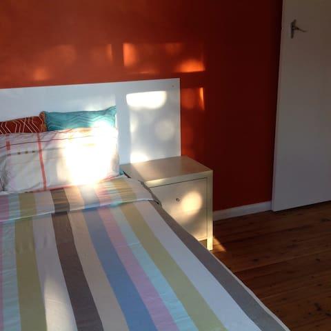 Single room in Campbelltown - Bradbury - 一軒家