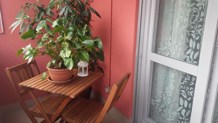 Single&Comfy Room near Milano - San Donato Milanese