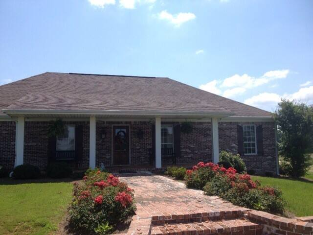 The Perfect Place for your Family! - Oxford - Casa
