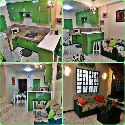 Best for balikbayan/bakasyonista - Cavite city