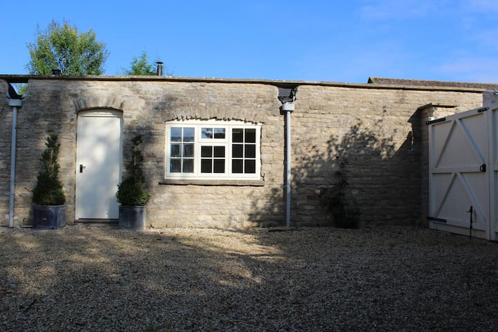 The Annex @ Stable House - Chipping Norton - Appartement