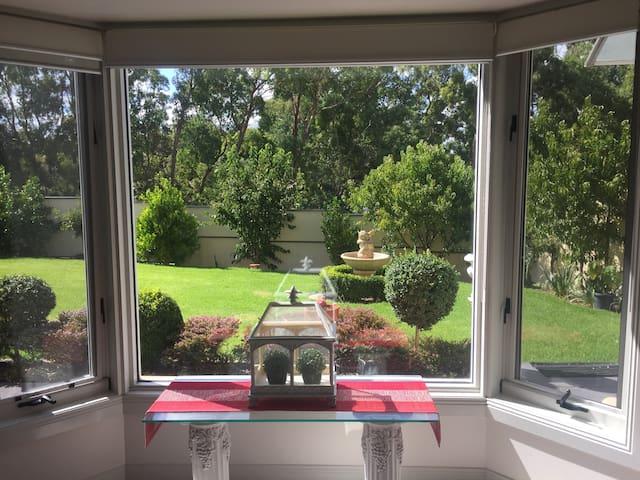 Bella Vista - Warrandyte - Appartement