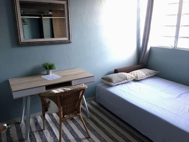 Cozy room near beaches in Dorado - ドラド - 一軒家