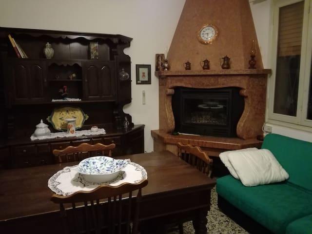Appartamento / Guest House Montichiari - Montichiari - Квартира