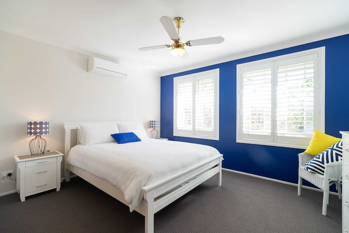 Shellys ByThe Beach - Shelly Beach - Appartement
