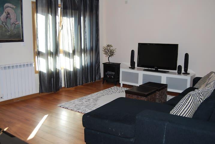 Apartamento perto do aeroporto e centro de Lisboa - Odivelas - Casa