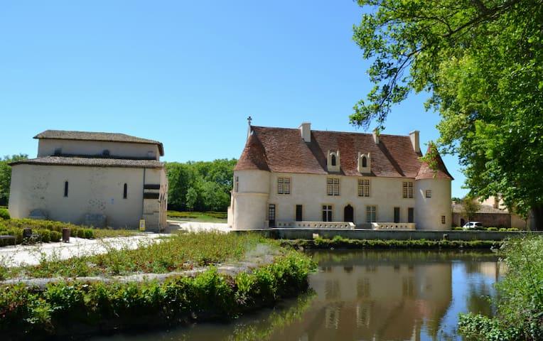 Joli studio près de Bordeaux. - Gradignan - Departamento