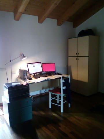 Room in Venice - Stra - Дом