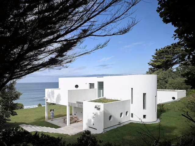 Little Cottage, Praa Sands, Cornwall - Praa Sands - Casa