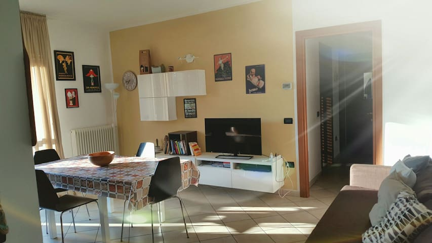 apartot - Forlì - Apartemen