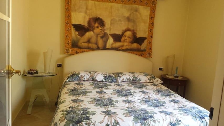 Casa Marilù - Darfo Boario Terme - Lägenhet