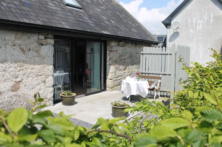 Converted Barn in lush Carlow Countryside - Carlow