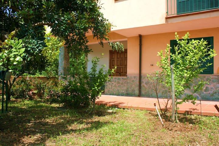 Appartamento a Belmonte, Calabria - Belmonte Calabro - Wohnung