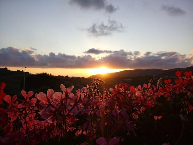 Terrazza sul Mare - Perdifumo - 獨棟