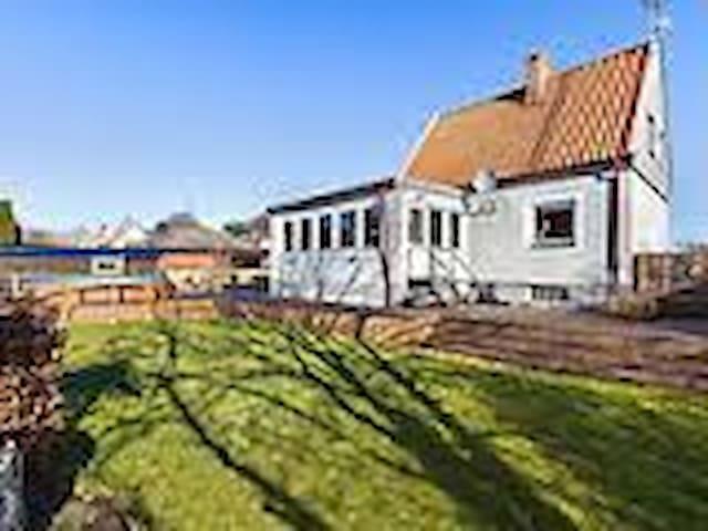 House near Höganäs/Helsingborg - Höganäs - Huis