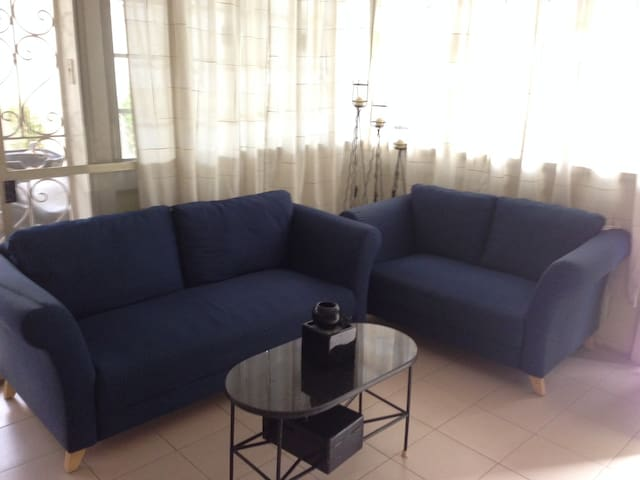House Near Nuvali, DLSU-STC and Laguna Technopark - Biñan