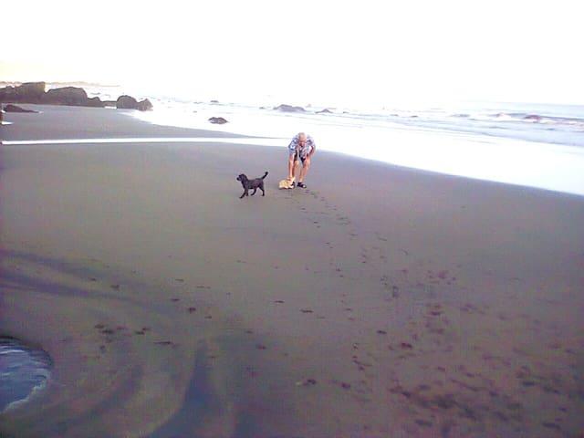 Playa mágica 'house. - Arucas - Daire