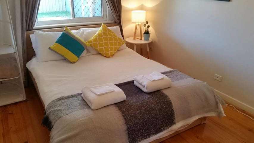 Ask for a better rate! - Glenelg North - Casa