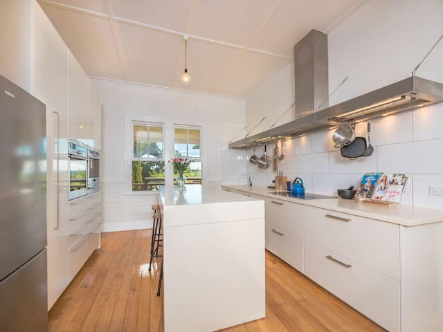 Armidale Heights - Whole house - Armidale