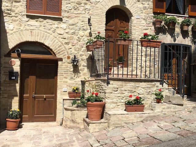 Il Sementone dependance - Assisi