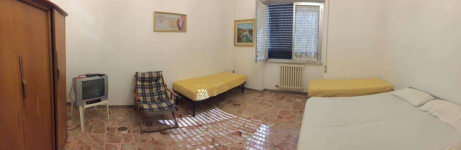 Casa Luisa - Muro Leccese