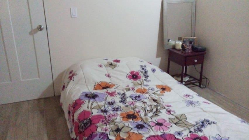 ENJOY ENSENADA - Ensenada - Rumah