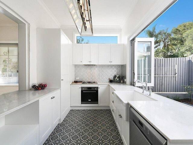 Eldridge -Little Brick House- Queen size Room - East Toowoomba - Aamiaismajoitus