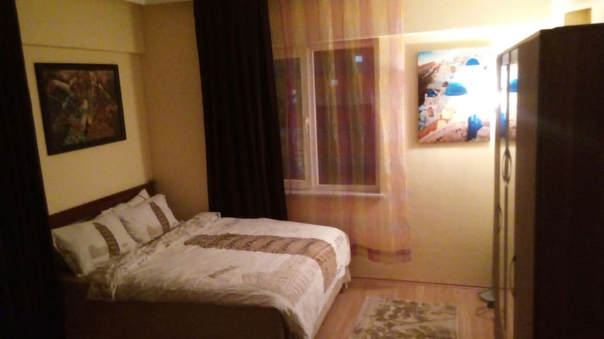 Modern and comfortable home - Talas - Appartement