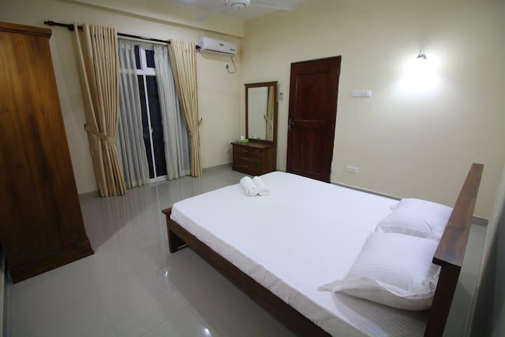 Bambalapitiya Apartment - Colombo - Appartamento