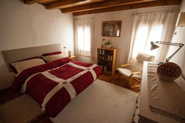 Mariposa - centro storico di Possagno - Possagno - 獨棟