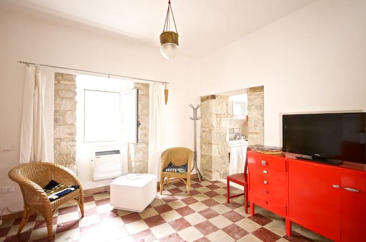Casa Elvira Basilico - Abruzzo - San Valentino in Abruzzo Citeriore - Дом
