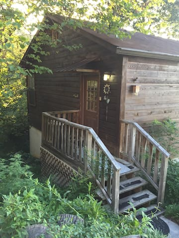 SunFlower on Cherokee Lake - Jefferson City - Apartamento
