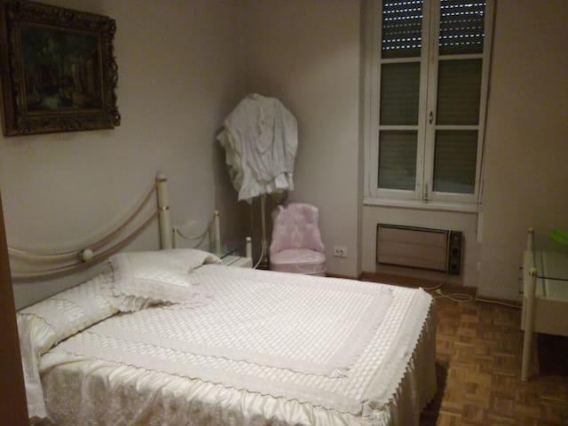 PISO COMPLETO EN SANT MATEU - Sant Mateu - Apartamento
