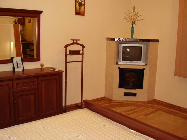 Apartment by the day Kherson. - Cherson