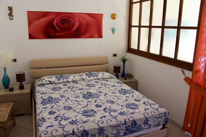 casa vacanza sogni di mare - Portoferraio - Casa