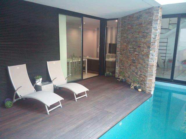 Oporto Guest House - Ermesinde - Casa de huéspedes