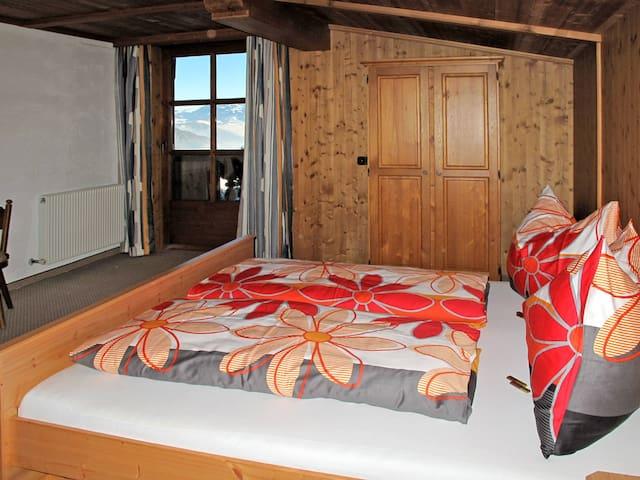 66 m² apartment Gestüt Neugschwendt in Thiersee - Thiersee