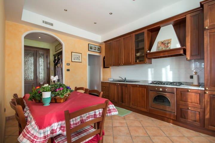 Apartament  Elma - Bellano - Lejlighed