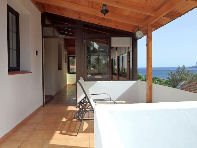 Casa Ventura - Tenerife - Ev