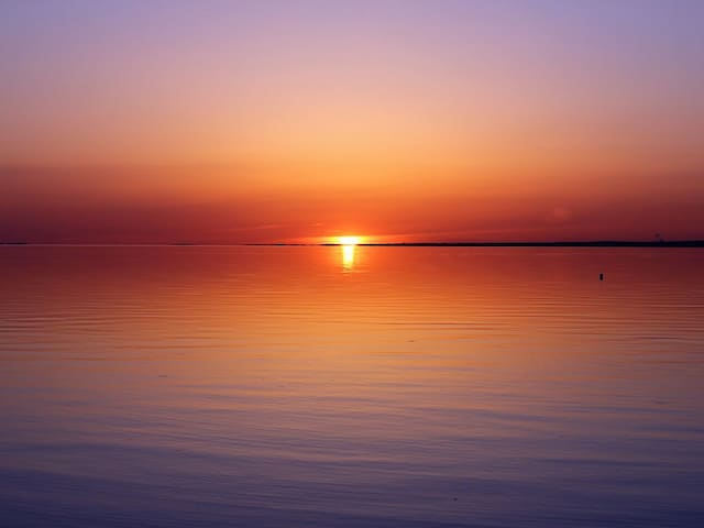 !!! WELCOME TO SUNSET BEACH ON ONEIDA LAKE !!! - Canastota - Hus