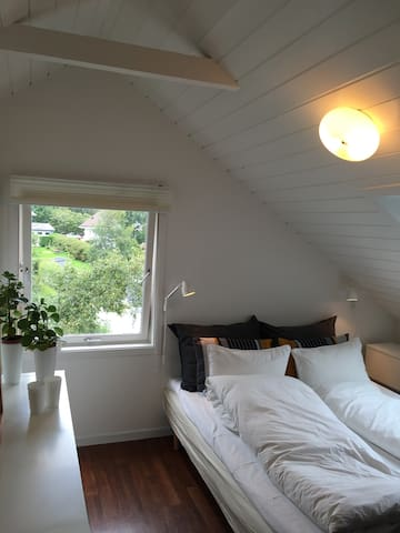 Apartment for ONS - Stavanger - Appartamento