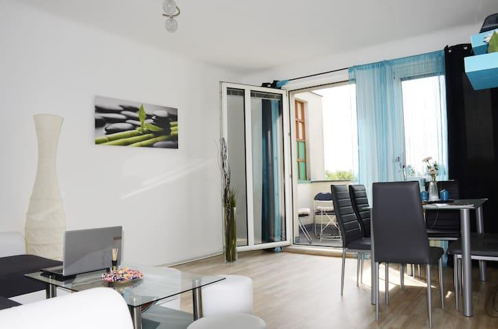 Apartment Daniel Vienna - Wien - Lägenhet