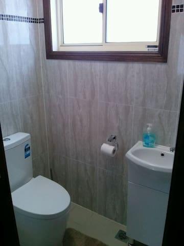 the cheapest - Kogarah - Appartement