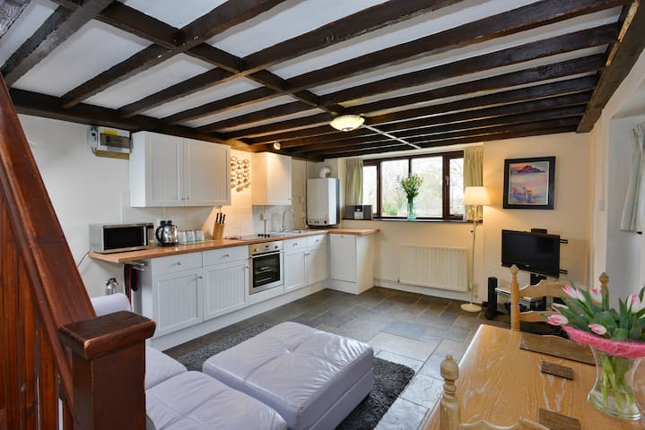 Orchard Cottage - Thorney - Departamento