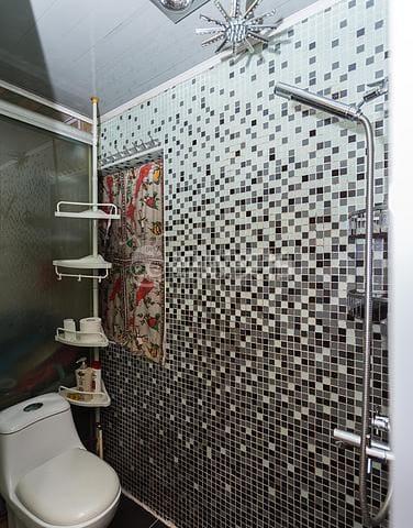 复试好房 - Wuxi Shi - 公寓