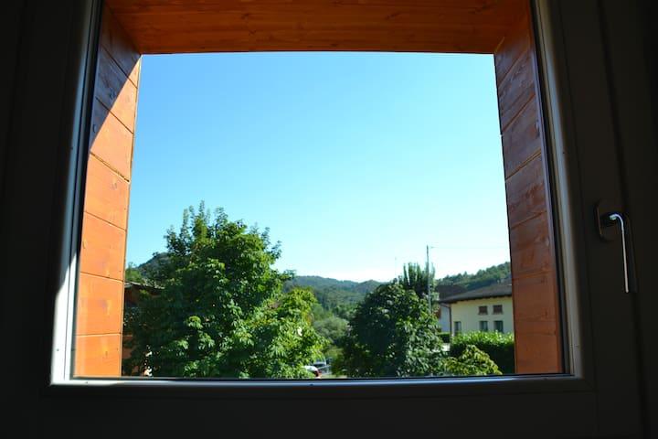 La Bicocca-open space - Bocco - 獨棟