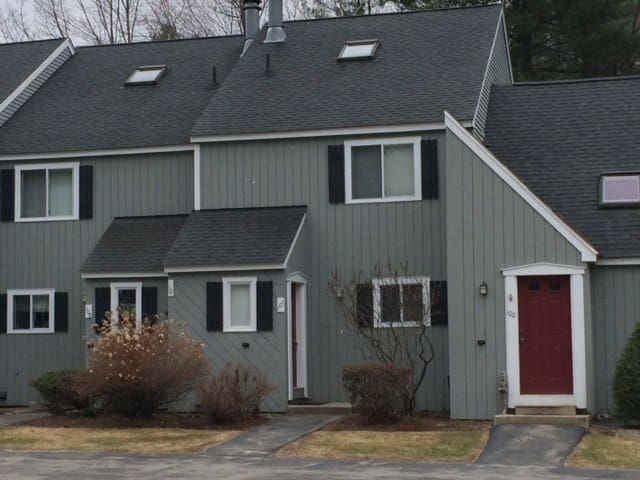 Ski Loon or Cannon, 3 BR/3BA - Woodstock