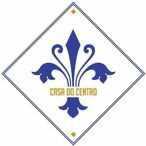Casa do Centro - Quarto da Freita - AL - Arouca - Arouca - 獨棟