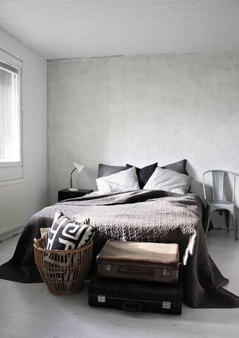 Holiday Flat - Swakopmund - Huis