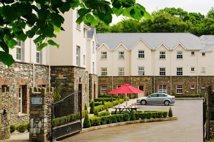 The Reserve Apartments at Muckross Park Hotel - Killarney - Apartemen